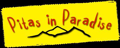 Pitas In Paradise